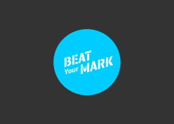 Beat Your Mark