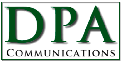 DPA Communicatons