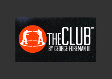 The-Club-By-George-Foreman-III