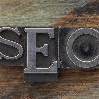 Maximize Your Search Marketing