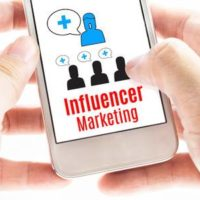 Digital Influencer Relations